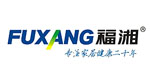 福xiang
