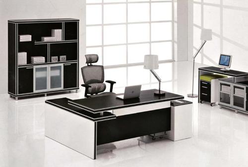 海邦家具注重人性化 打造高品质个性办公家具