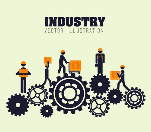 供给侧结构性改革,加快工业设计发展