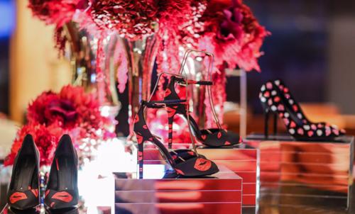 Stella Luna开启一场时尚与美食完美融合的跨界合作