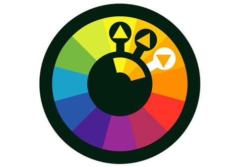 品牌设计中色彩有何作用