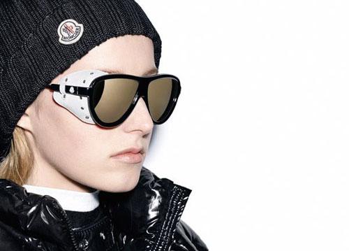 盟可睐眼镜——经典传承 品质超凡