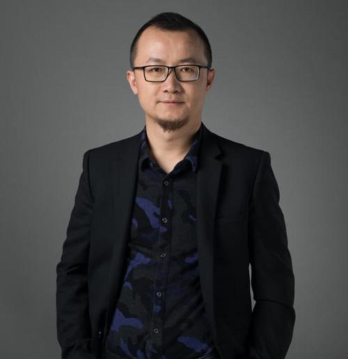 蔡明,刘鹏,董涛:青年设计师的艺术空间
