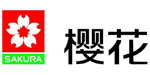 ying花