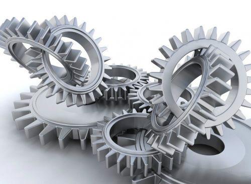"""""""设计+工业""""重构制造业创新链"""