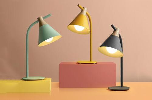 天猫原创品牌设计师的灯双11新品来袭
