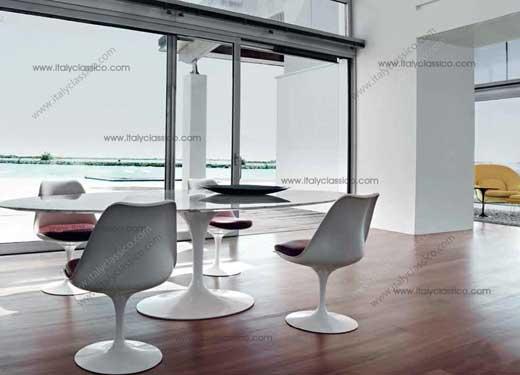 进口品牌家具高端设计、良好性能用户体验