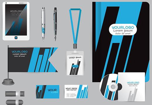 品牌海报设计浅析UI界面设计介绍