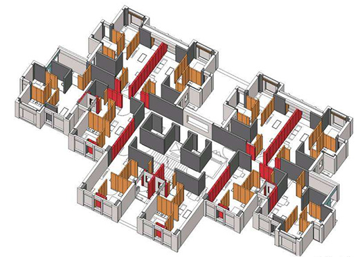 影响装配式建筑设计的关键问题探讨