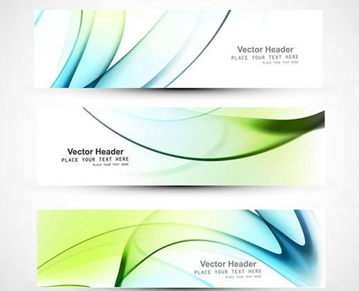 平面设计之Banner广告设计的技巧