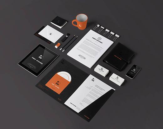 品牌设计与标志设计之间有什么区别