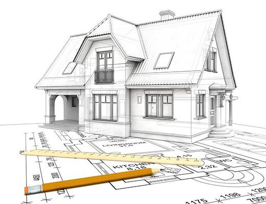 未来建筑设计趋势:绿色建筑
