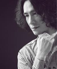 刘芫秀:灵感与醉意成就生活之美