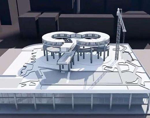 装配式建筑构件设计要点