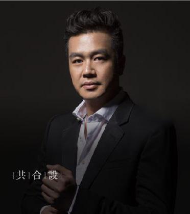 黄志达:专业与高效并存 来自处女座设计师的心得分享