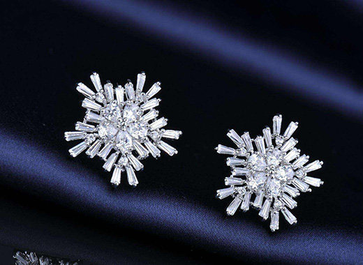 新锐品牌珠宝设计走红,Udo优度珠宝驱动轻奢消费升级