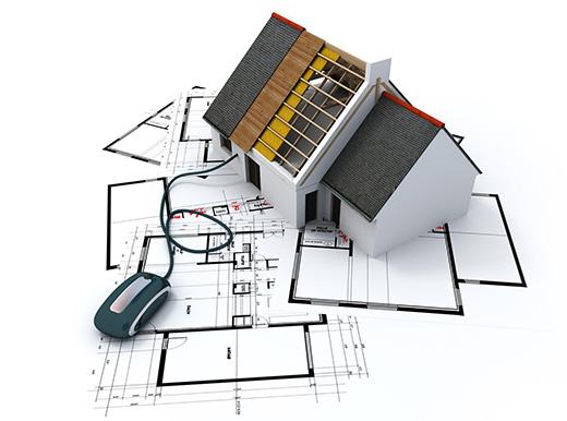 当建筑设计遇上虚拟现实