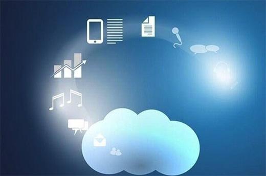 为设计赋能,蒙娜丽莎设计云2.0打造高效共享平台