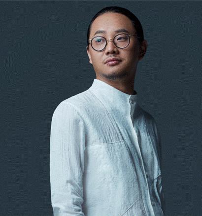 设计师邹勇 挖掘品牌核心文化