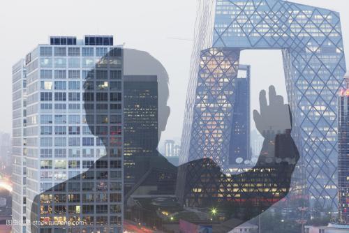 为中国建筑设计添点波罗的海色彩