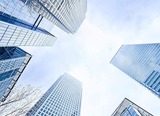 城市建筑设计要站在未来思考当下