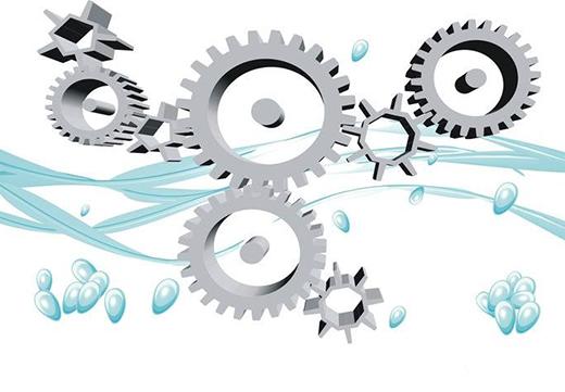 安徽省举办第五届工业设计大赛