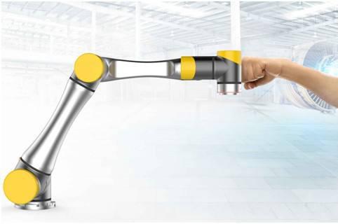 TI发布新品助力中国工业设计快速发展