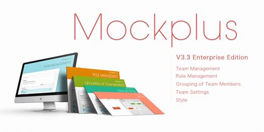 极简网页设计技巧,打造简约之美