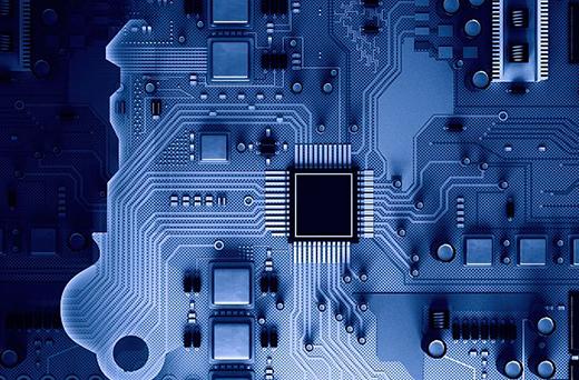 GPU云加速BIM落地,助力建筑设计行业第二次技术革命