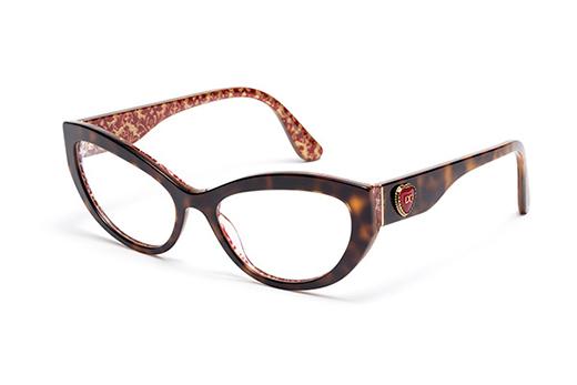 Dolce & Gabbana CUORE SACRO 眼镜系列