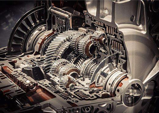 工业设计成为廊坊市工业高质量发展新引擎