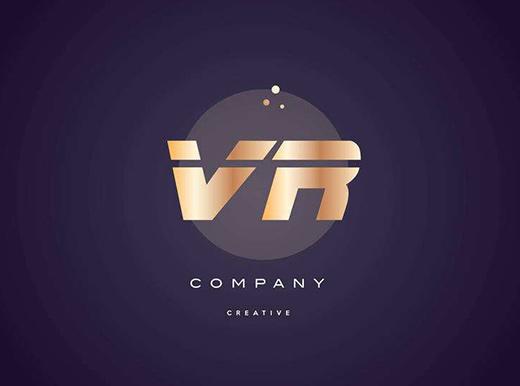 软装艺术设计节爆出黑科技,如视VR重现原创品牌设计作品