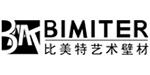 bimei特