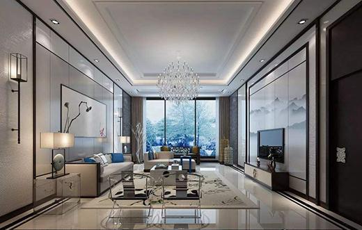 """家装市场风向在变 """"一房一设计""""或成新趋势"""