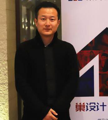 """崔晓涛:设计师和消费者都需要一个""""熟成""""的阶段"""