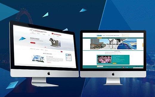 网站制作之网站当中有哪些功能是比较实用