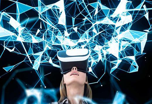增强现实将在未来五年内改变网页设计