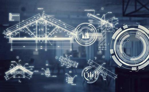 以工业设计为主线 以创新融合为路径