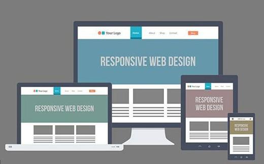 移动端优先网页设计的技巧