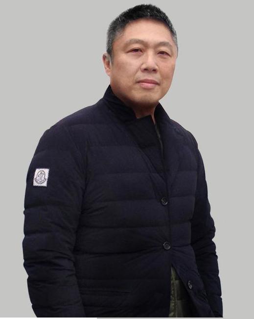 包益民:中国设计会变成精神上的体会