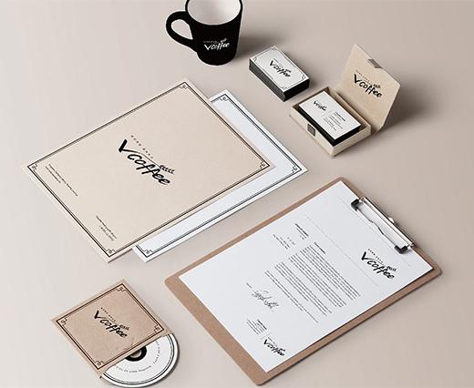 什么是品牌设计?品牌设计包括哪些内容?