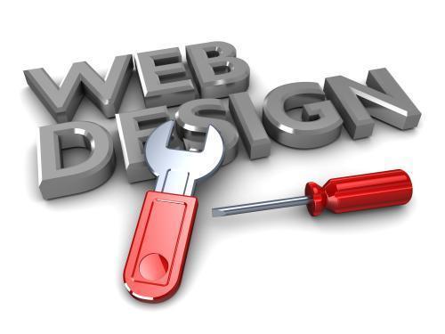 国内和国外网页设计的区别