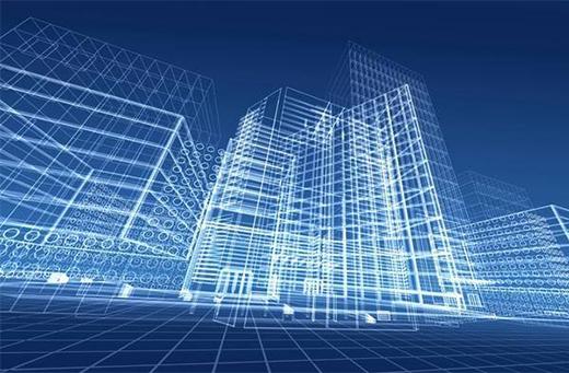 现代建筑技术发展,建筑到底怎样设计?