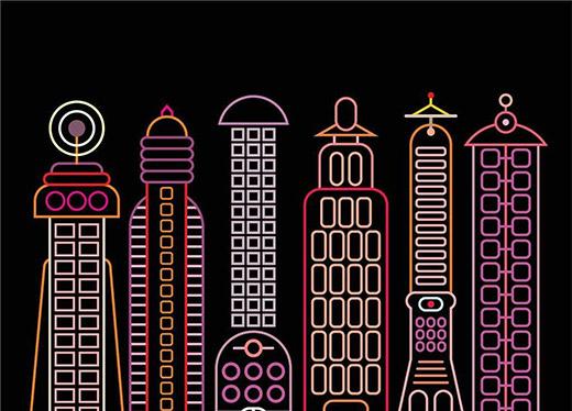 建筑设计是什么,建筑设计的含义