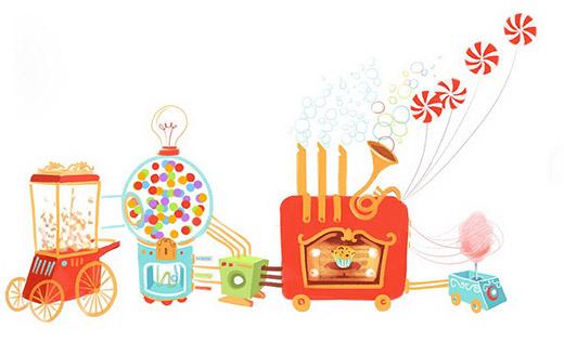 设计中国:玩转纸艺术