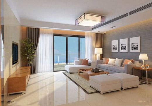 装修房屋该选哪个季节?什么月份适合装修?
