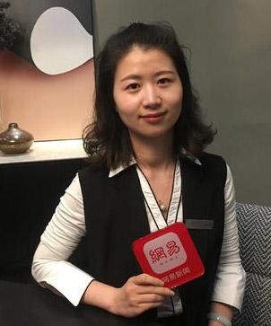 米罗陈虹旭:主打意式原创设计 为国人打造品质家居生活