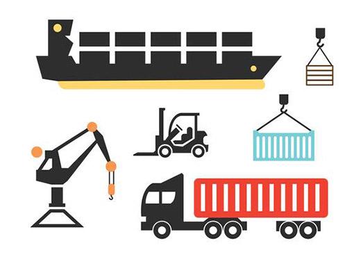 包装工程与工业设计的区别