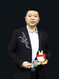 米兰之窗执行总裁陈涛:定制化要求企业做强做透