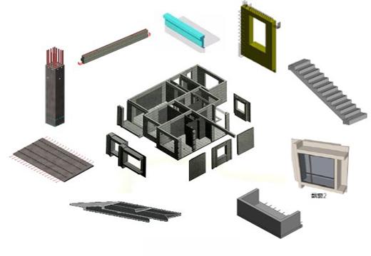 装配式建筑设计思考